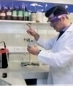 laboratorio-productos-quimicos-urteaga