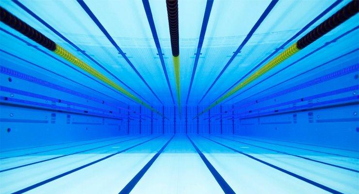 C mo disminuir el cloro de una piscina urteaga qu mica for Piscina villares de la reina